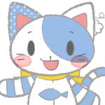 任天堂スイッチ開封&レビュー(^・ェ・^)