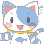 【速報】任天堂スイッチ予約受付開始キター!