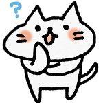 新発売のペヤング【背脂MAX】を食べてみた(^・ェ・^)