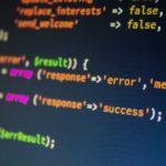 ワードプレス【PHPの更新】でエラーが出たときの対処法